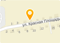 ТРАНС-ЭКС МСК