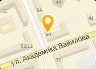 СПЕЦЭЛЕКТРОМАШ, ООО