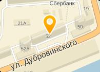 КОМПАССИБИРЬТРЕЙД ТД КОМПАС, ОАО