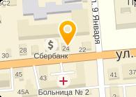 ООО РЕМОНТ ОТДЕЛКА СТРОИТЕЛЬ МЕБЕЛЬ
