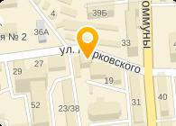 КРАСНОЯРСКИЙ ТД ИМ. В.В.ЦИМИКА, ЗАО
