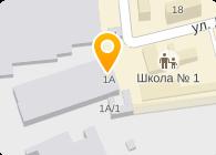 ПОЛИГРАН ПФ