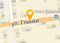 ОАО РЕАКТИВ