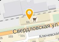КУРИНСКИХ А. П.