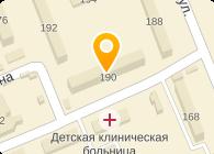 МАНЖУЛЕЙ Л. М.