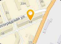 НОРД-МЕБЕЛЬ