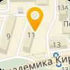ТИМ-БИЗНЕС, ЗАО