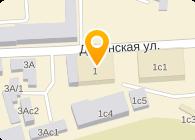 СИЕНИТ-КРАЗ