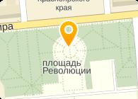«Сибирский меридиан»