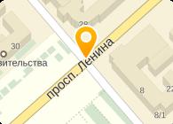 ОАО МЕДТЕХНИКА