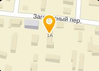 ооо «Кызылское УПП»