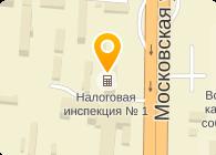 ТЫВААГРОПРОМСТРОЙ, ОАО