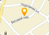 КРОК, ОАО