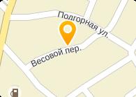 ОАО КРАСНЫЙ ОКТЯБРЬ, ЗАВОД
