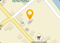 ПИВО, ЗАО
