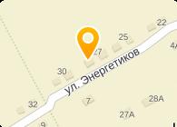 АРЖАН, ООО