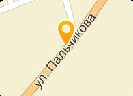 ОАО МАРИИНСКИЙ МАСЛОЗАВОД