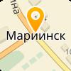 «Мариинск-трейд.ру»