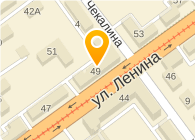 МАРИИНСКОЕ ОТДЕЛЕНИЕ № 7388 СБ РФ