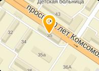 ХОЛОД ЦЕНТР ТЕХНИЧЕСКОГО ОБСЛУЖИВАНИЯ, ООО