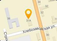 ВОДРЕМСТРОЙ, ООО