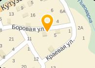 МЕБЕЛЬЩИК, ОАО