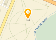ИКС-ТВ, ООО
