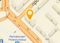 ЦЕМЕНТ, ООО