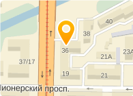 ГРАЦИЯ САЛОН-МАГАЗИН