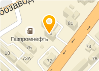 ООО КОНТУР