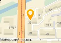 ООО ФРИРАЙДЕР