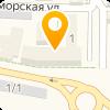 ООО ВИСТА-СЕРВИС