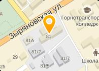 СТРОЙДЕТАЛЬ-Н