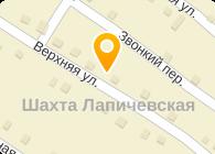 ООО ДВИГАТЕЛЬ-Н