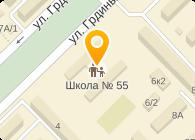ЭЛТЕХНИКА-НОВОКУЗНЕЦК, ООО