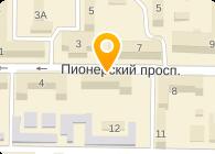 КУЗБАССПРОМСЕРВИС ГРУППА КОМПАНИЙ