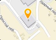ООО «СПК-Сибирь»