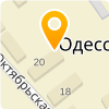 ЖЕЛАННОЕ, ЗАО