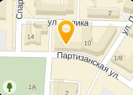 ДОМ ОФИЦЕРОВ ОМСКОГО ГАРНИЗОНА МИНИСТЕРСТВА ОБОРОНЫ РФ