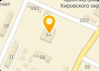 ДОМ КУЛЬТУРЫ КИРОВСКОГО, АО