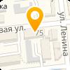 ГИБДД КИРОВСКОГО, АО