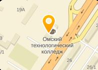 № 57 ПРОФЕССИОНАЛЬНЫЙ ТЕХНОЛОГИЧЕСКИЙ ЛИЦЕЙ
