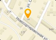 КВАРЦ-СЕРВИС УТП