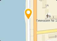 S-ТЕХНИКА, ООО