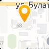 Государственная жилищная инспекция Омской области