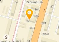 АГРОАУДИТ, ООО