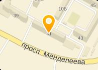 КЛУБ 4X4, ООО