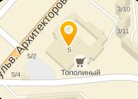 ЛЕДОН-РИЭЛТ ИСТЕЙТ ООО ФИЛИАЛ ТОПОЛИНЫЙ
