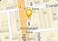 КОЙЛО Е. В. НОТАРИУС