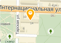 НИКИТИНА М. В. НОТАРИУС